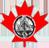 Chinese Canadian Dental Society of BC Logo